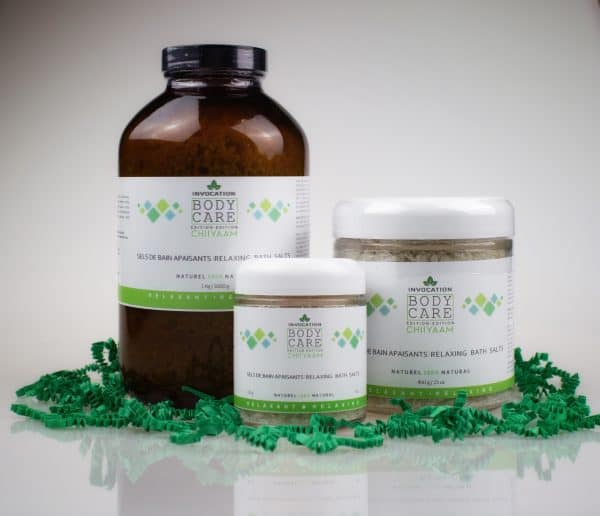Sels Body Care Invocation scaled