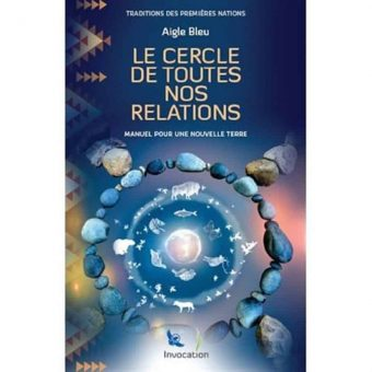 cercle toute relations