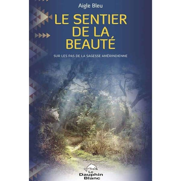 sentier beaute new