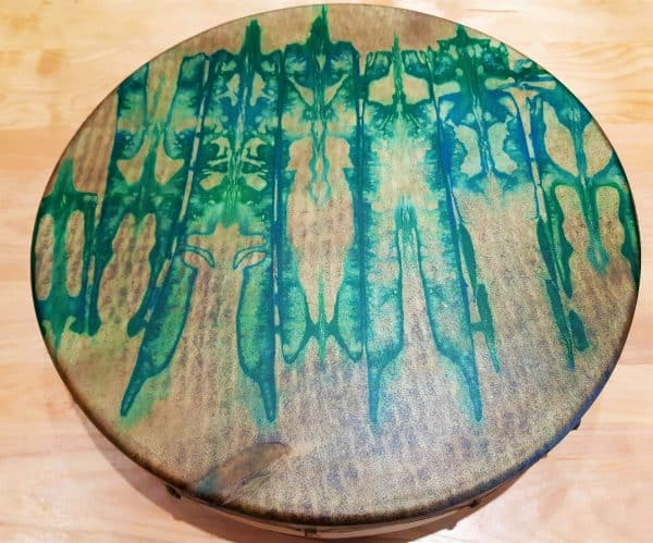 1 tambour esprit de la Nature 14p scaled