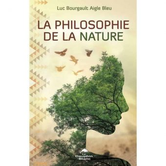 Philosophie de la nature BR 2