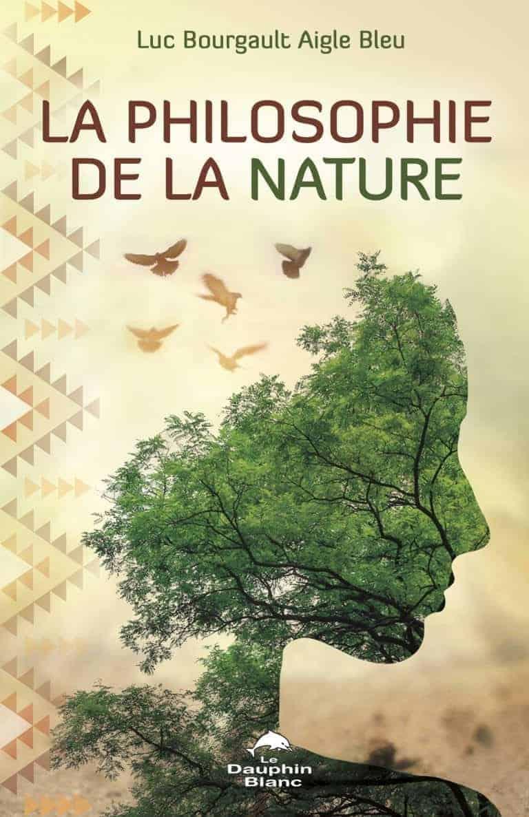 Philosophie de la nature BR