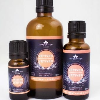HE Vetiver 3 formats
