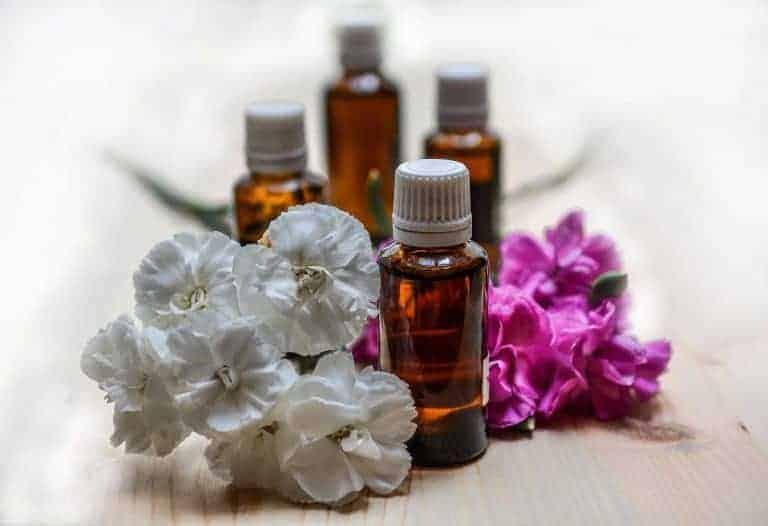 essential oils 1433692 1920