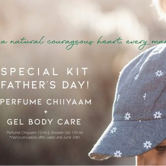 Slider Fathers Day Perfumes