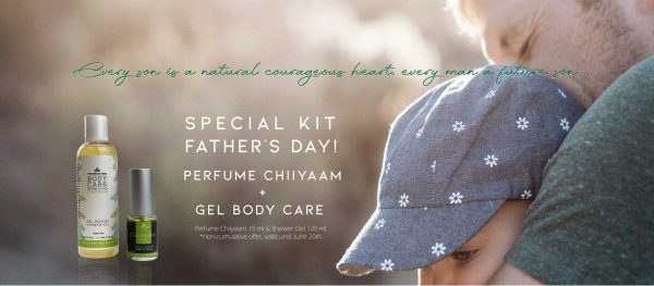 Slider Fathers Day Perfumes scaled