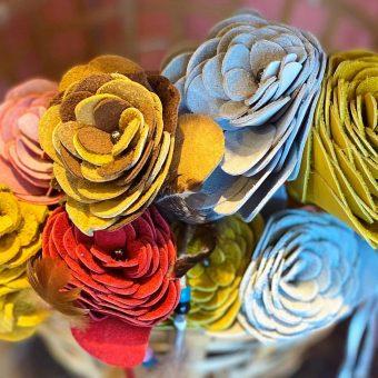 103 2 bouquet fondu scaled