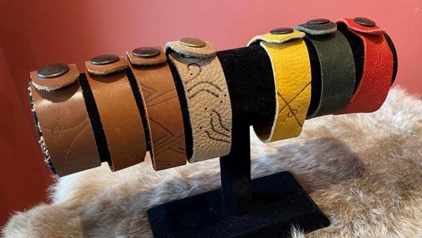 230 bracelets scaled