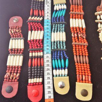 56 bracelets mixtes fb1