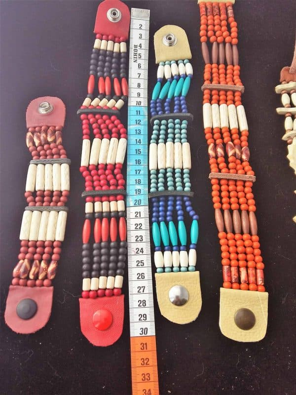 56 bracelets mixtes fb1 scaled