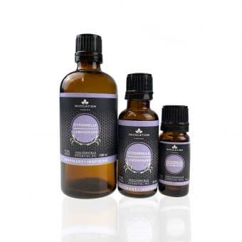 citronnelle de ceylan bio ceylon lemongrass organic huile essentielle essential oil invocation