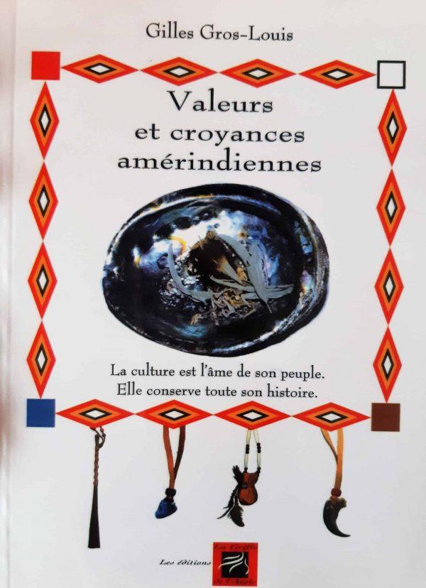 livre valeurs amerindiennes scaled